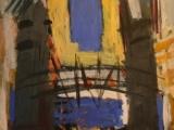 Tiltas II_1998.