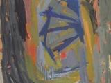 History of Suffering II.Teisme.1996.Drb-tempera.162x130_Web