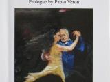 Book cover: Tango Feeling VI. (Carlos Gavito and Maria Plazaola). 2010.