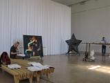 Lietuvos paviljonas, 54 Venecijos bienalė, Italija. 2011