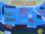 Vasaros spalvos. 2002.