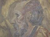 Apaštalas I. 1993.